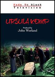 Ursula Kemp DVD
