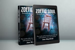 Zoetic Soul - Cover